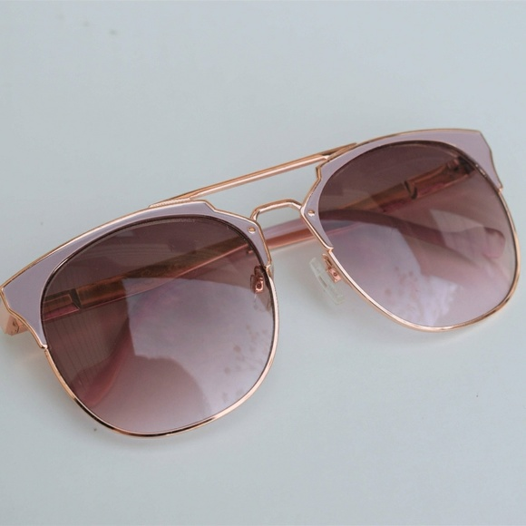 9f636ad42b Jessica Simpson Accessories - Jessica Simpson Sunglasses